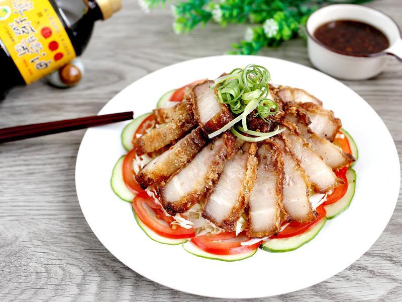 台式醬X台式醬燒肉