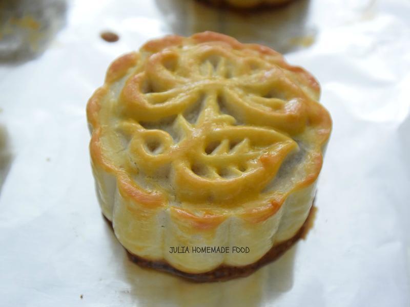 廣式月餅(24個)