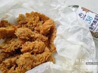 酒香酥脆豬柳條(無油)_38度金門高粱酒