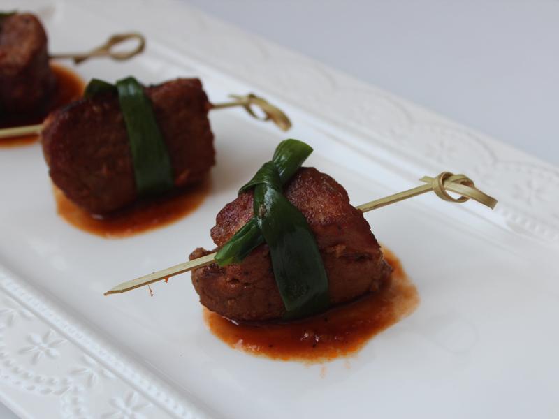 高梁燒肉-58度金門高粱酒
