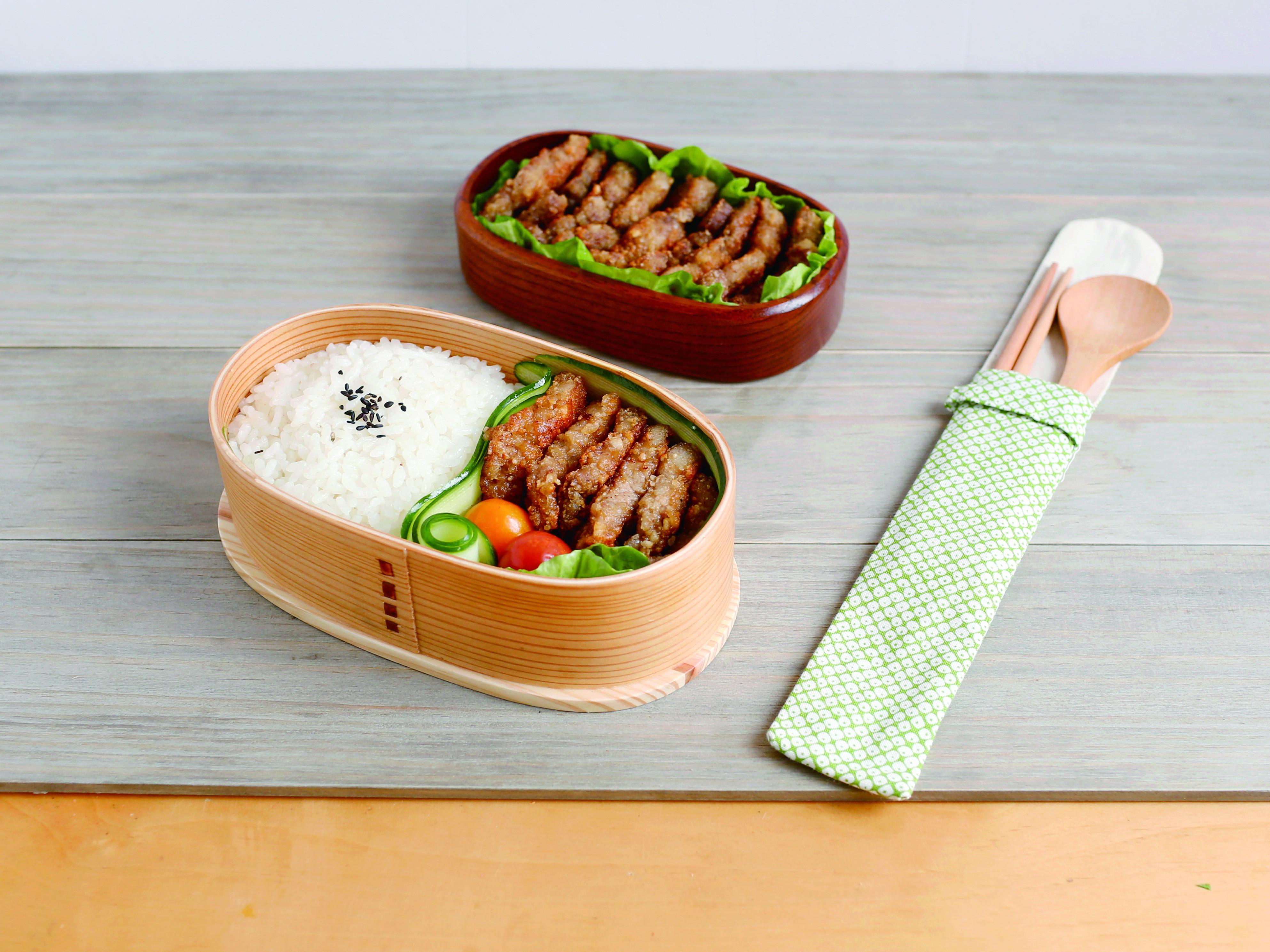 東販小食堂:簡易版燒肉