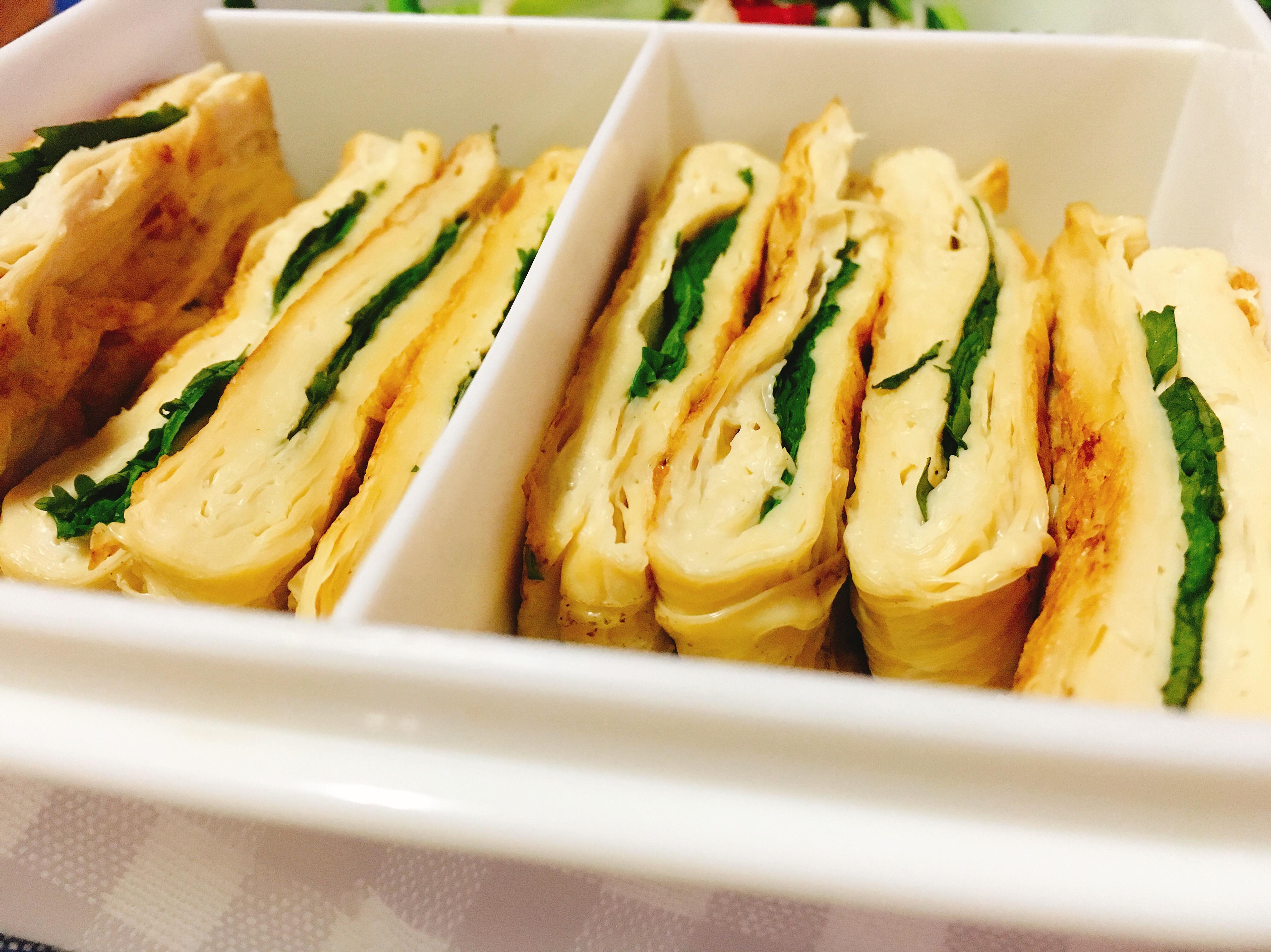 簡單兩步驟🙋🏻豆包香菜