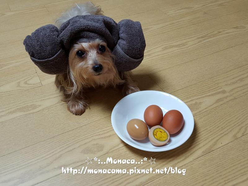 韓式汗蒸幕烤蛋구운계란