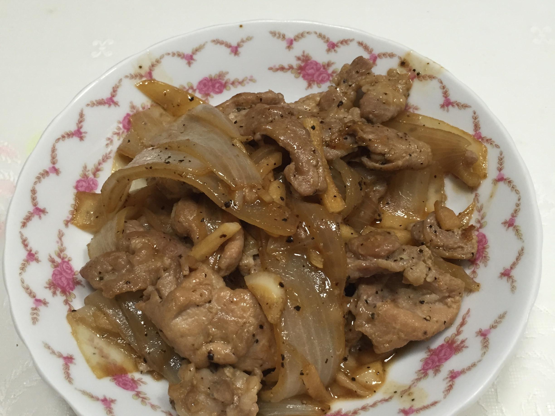 火鍋肉片燒肉