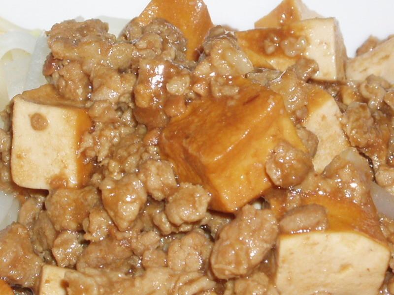 ㄚ曼達的廚房~酢醬