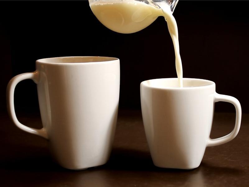 【咖啡歐蕾】 Catamona咖啡