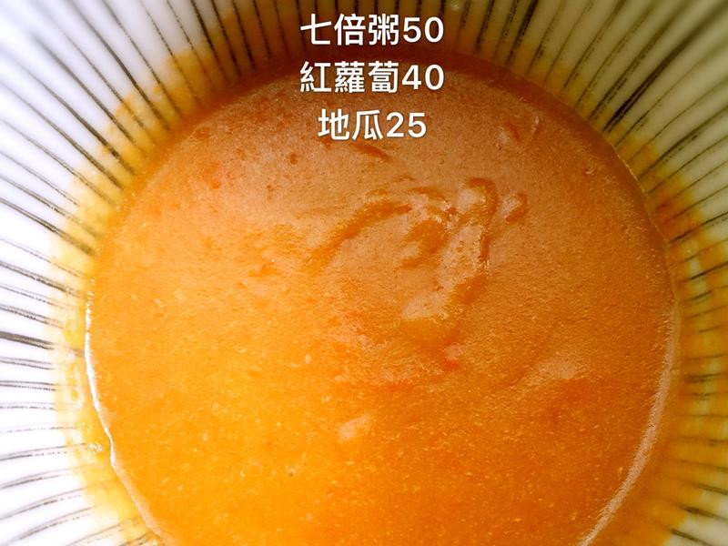椪柑1128副食品