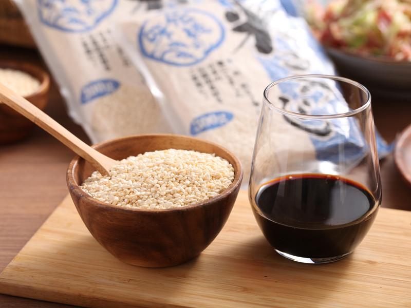 用乾米麴來製作醬油麴吧!