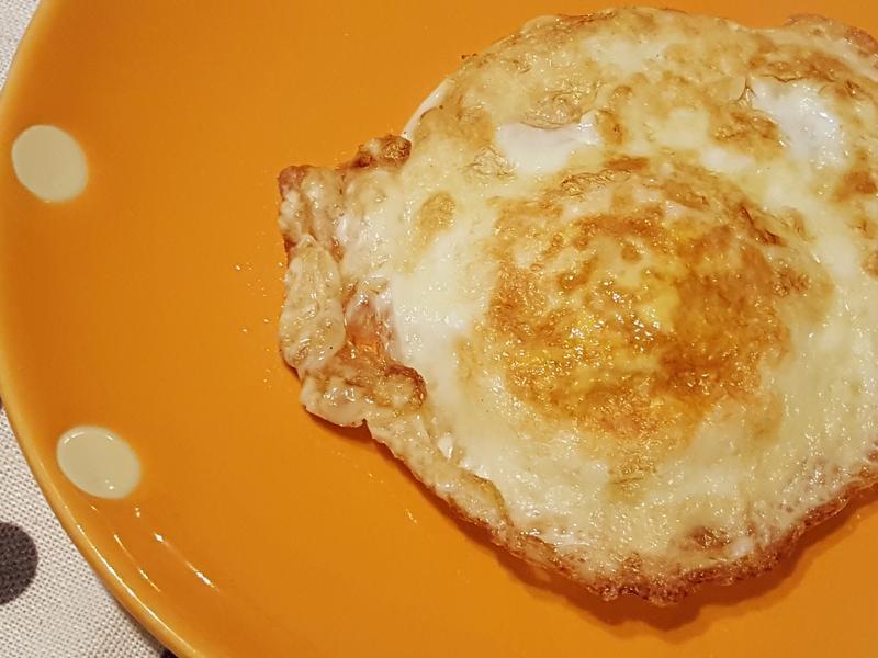 【实用英语】你知道这些【鸡蛋】料理的英语怎么说吗?