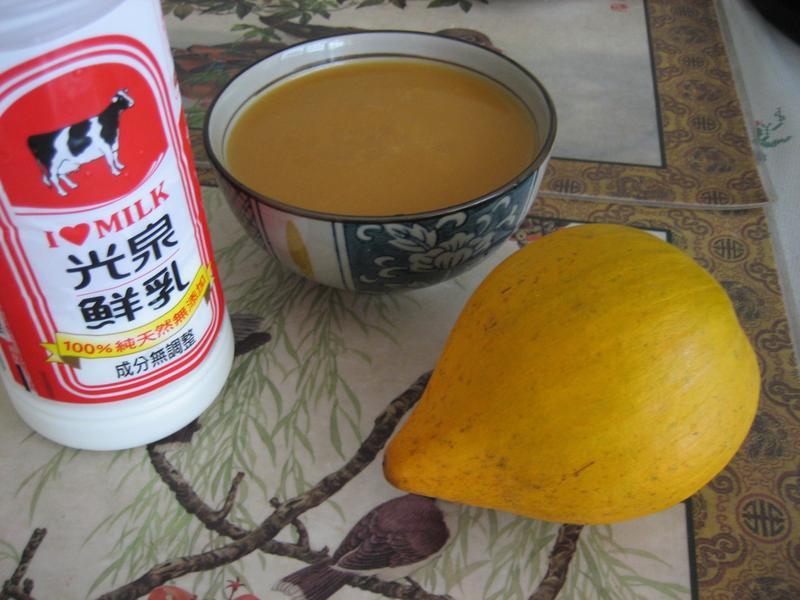 仙桃 牛奶