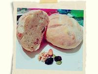 手作健康麵包