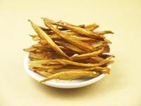 🔆東方黃金薯條:炸牛蒡絲🔆