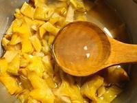 兒時記憶x傳統天然楊桃汁