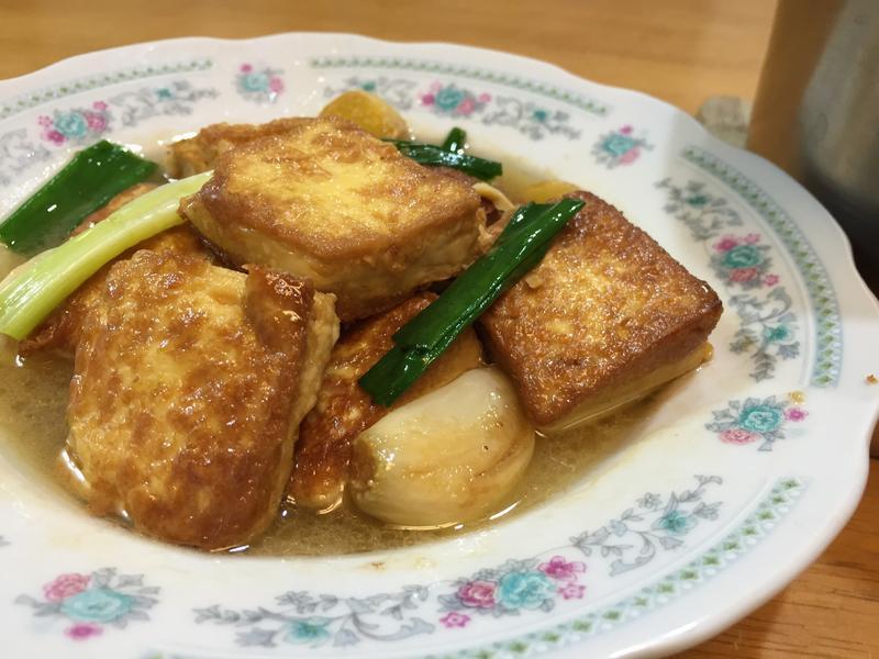 醬燒老皮嫩肉【淬釀手路菜】