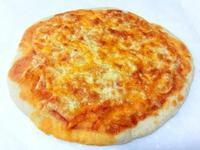 瑪格麗特披薩🍕