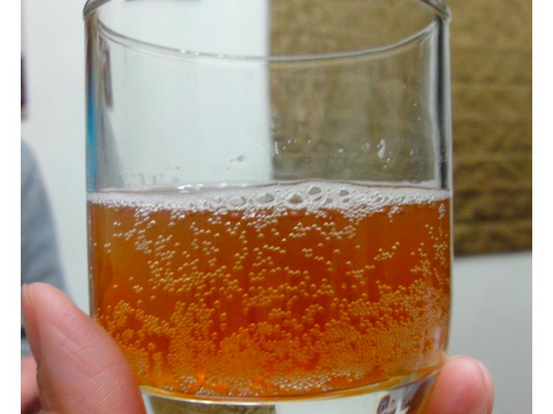 ✨醋飲(紅茶菌,康普茶)㊙