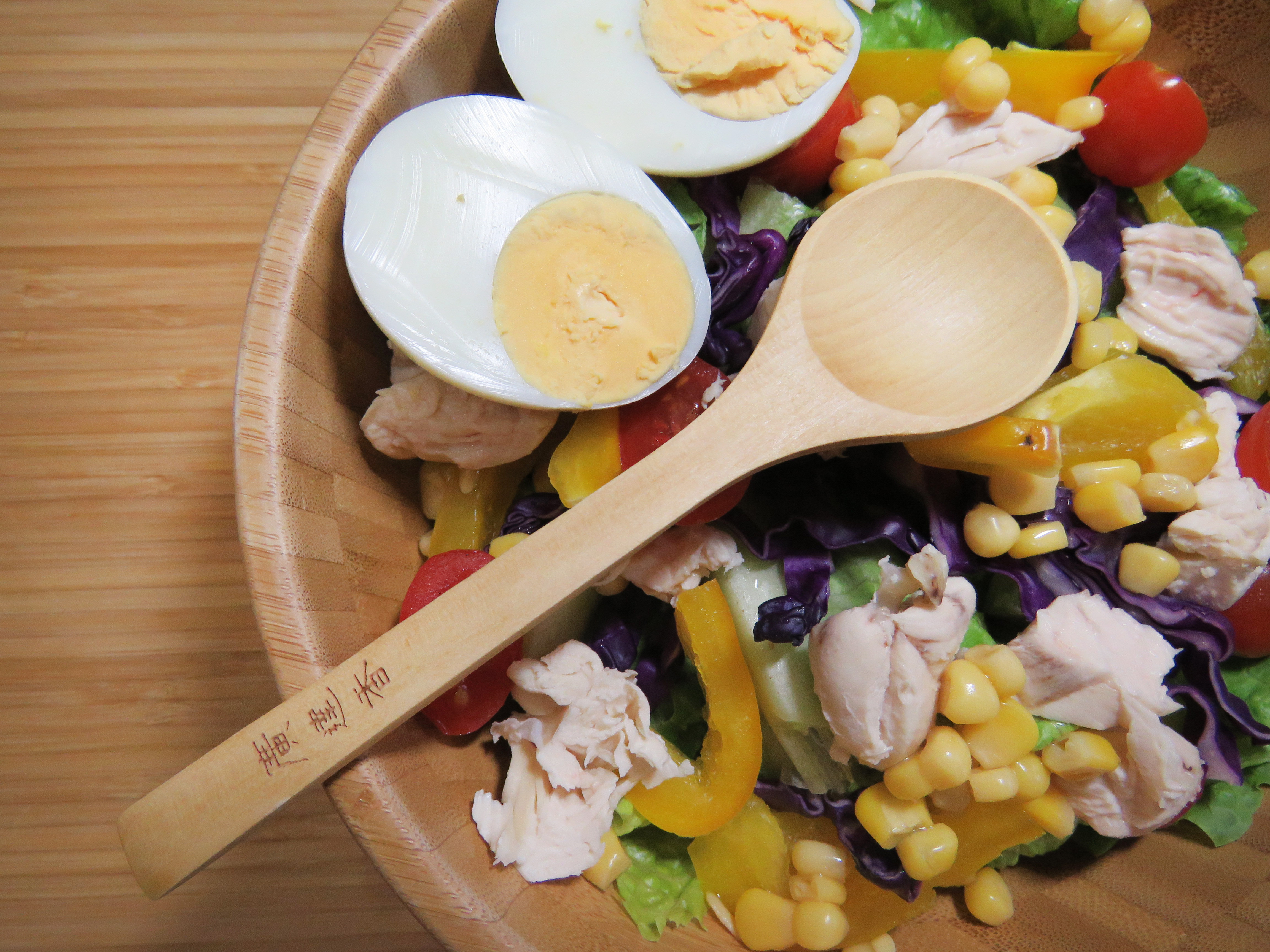 廣達香凱撒沙拉醬