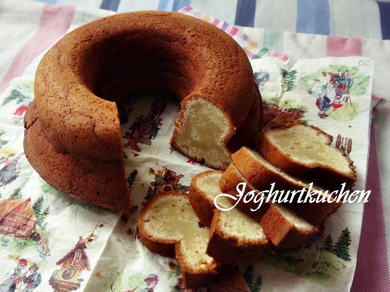 優格蛋糕 A.