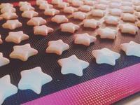 手工豆漿餅乾(無蛋配方)