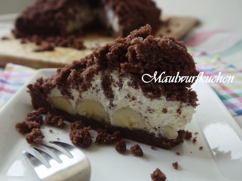 德國 鼢鼠蛋糕