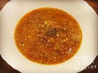 自製純天然番茄義大利肉醬