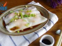 海鮮霸-港式蝦仁腸粉