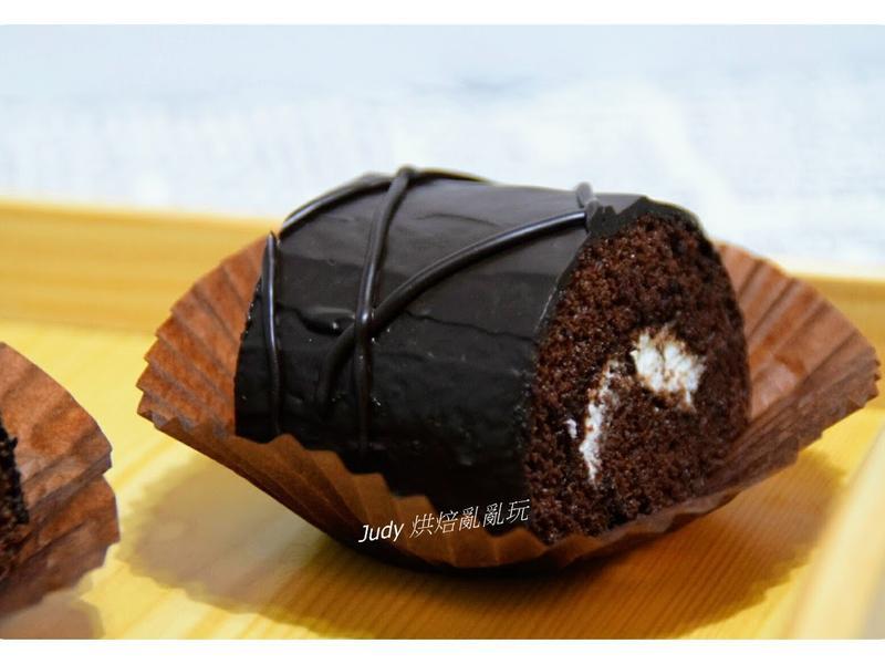 皇家巧克力蛋糕