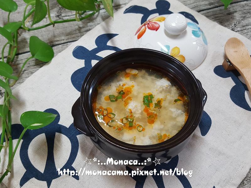 用韓國嫩豆腐做鹹豆漿跟黑糖豆花