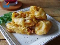 海鮮霸 英式炸魚