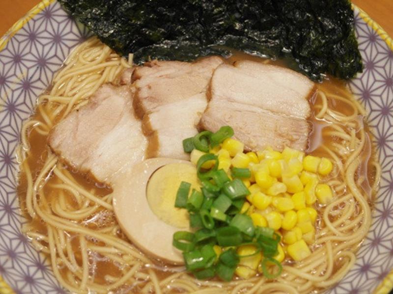 好簡單,自製「叉燒肉」好好享用日式拉麵味