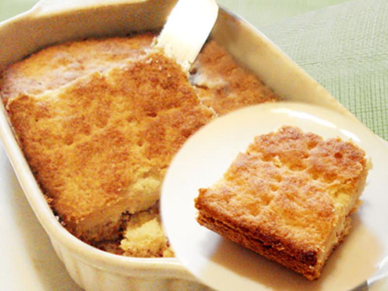 【厚生廚房】奶油酥餅