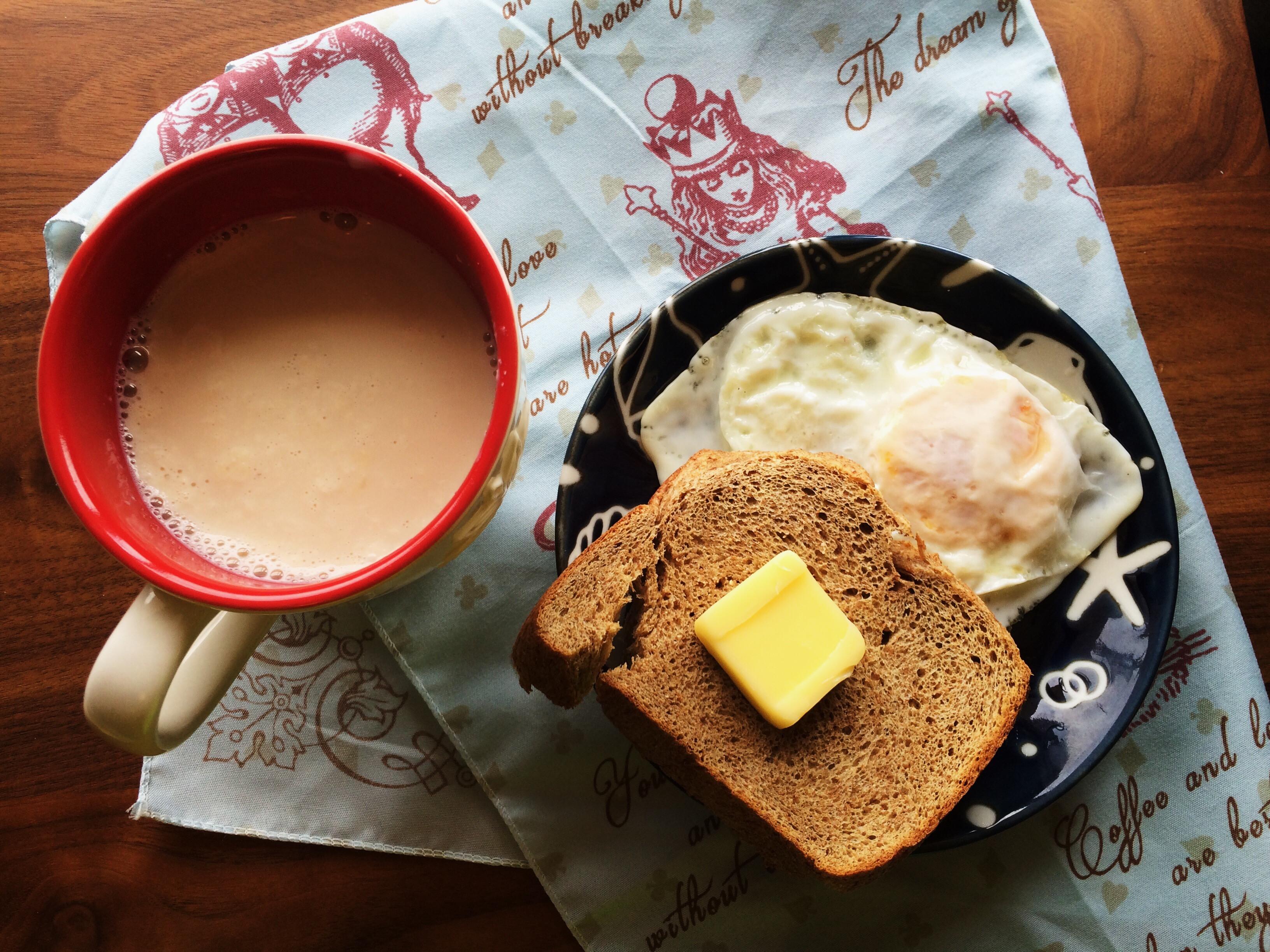 [低醣烘焙]黃豆吐司麵包(麵包機)