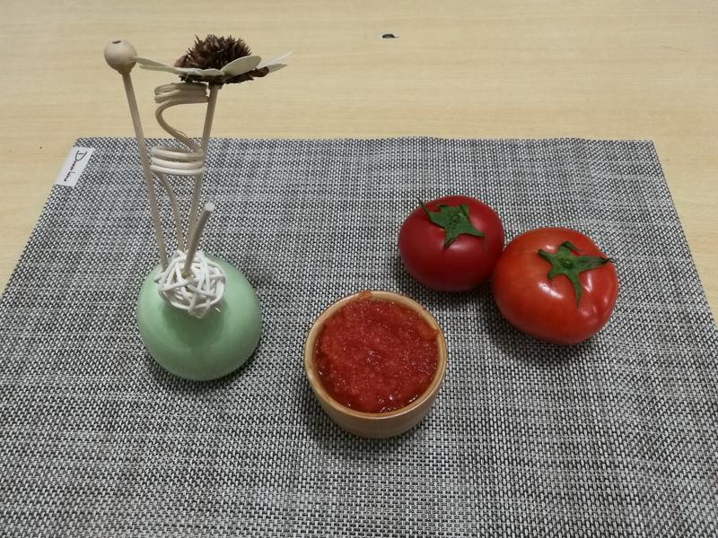 (煮食影片) 自制番茄醬 (簡易版)