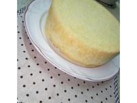 超綿軟🍰棉花蛋糕🍰