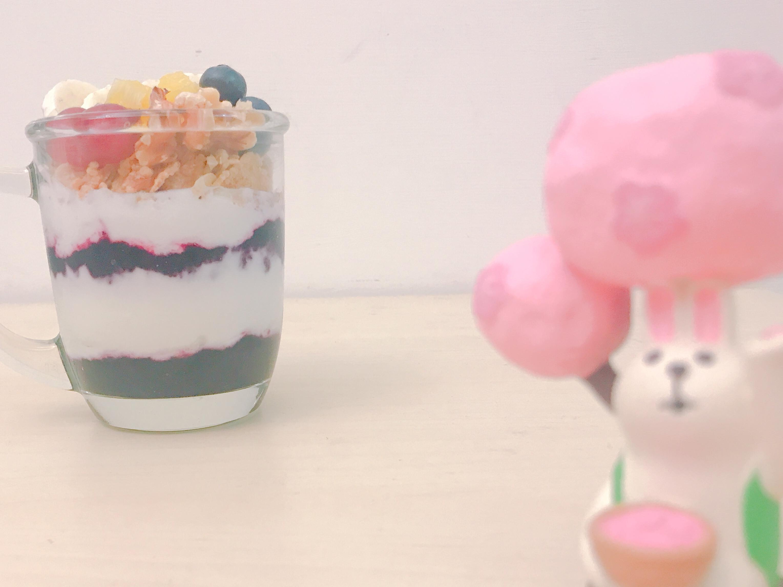 Special K 蜂蜜麥片🐝快速早餐