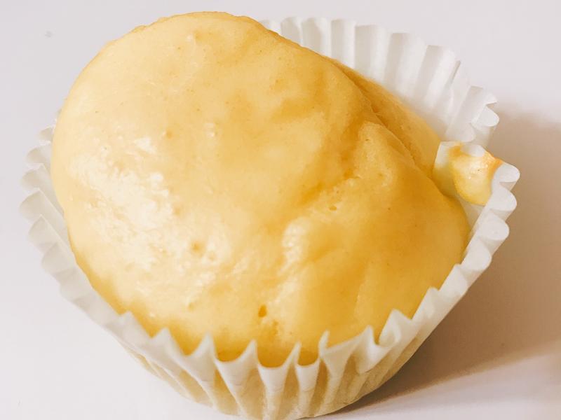 [藍]優格鬆餅/杯子蛋糕