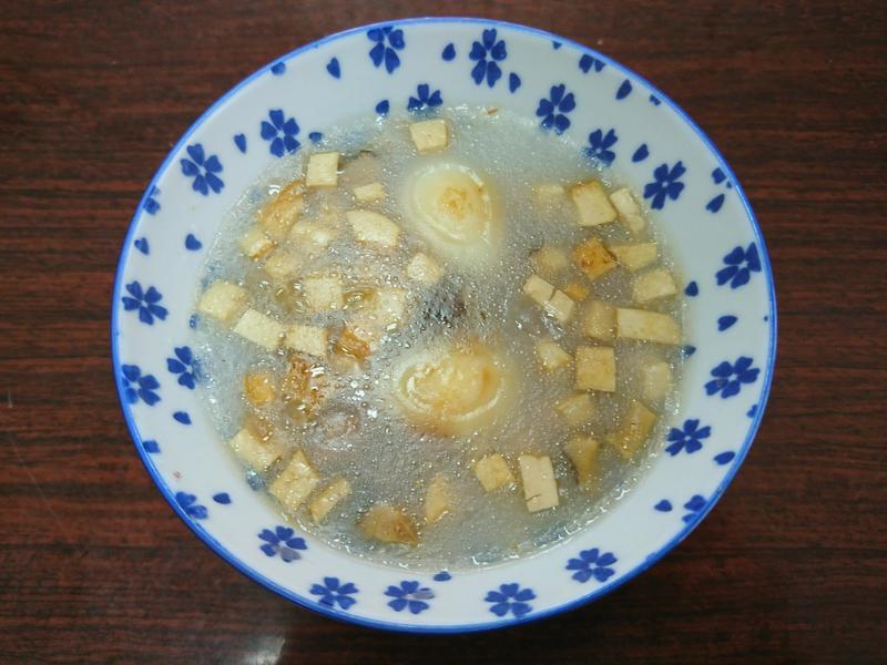 低蛋白料理-薄力碗粿(P4.3)