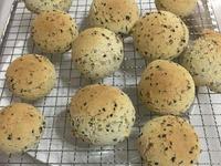 韩国QQ麻薯包