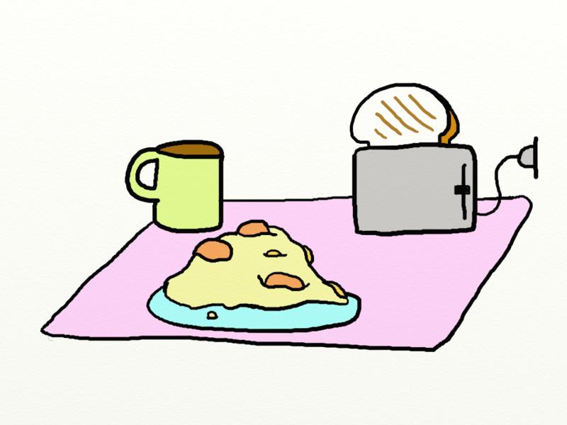 超綿密馬鈴薯沙拉