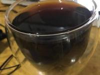 養生顧聲茶✨✌🏻️