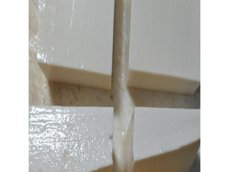 板豆腐的保存
