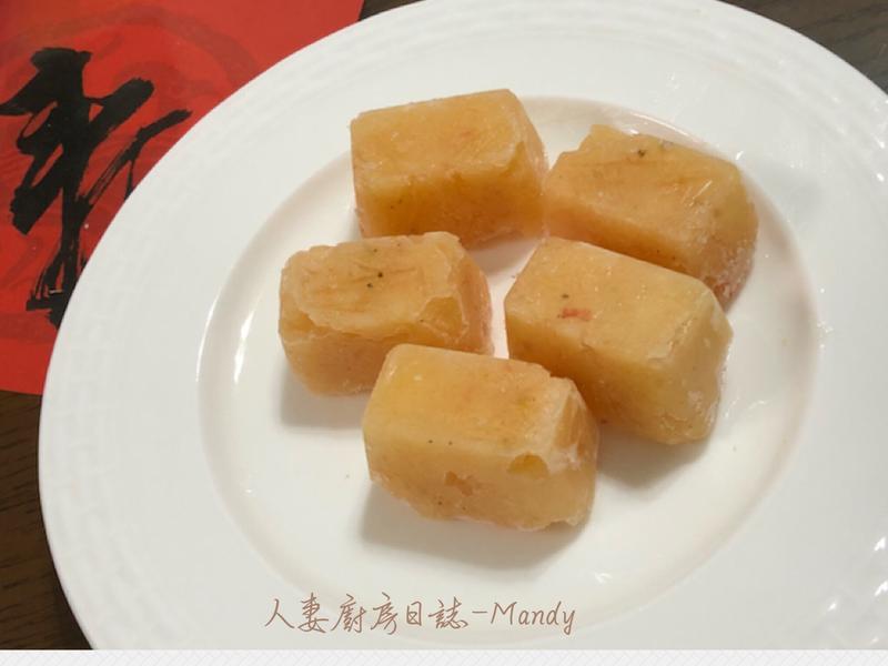 副食品-番茄馬鈴薯(11M~)