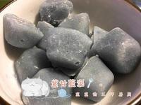 🍼寶寶副食品-紫甘藍泥│7m+