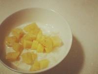 米布丁|甜牛奶粥(?)