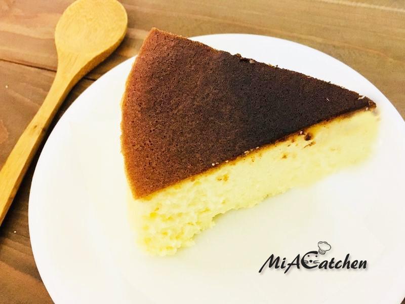 *微甜自在* 輕乳酪蛋糕