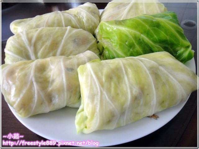 桂冠冷凍食品 十分輕鬆料理DIY~野菇燻雞焗飯捲