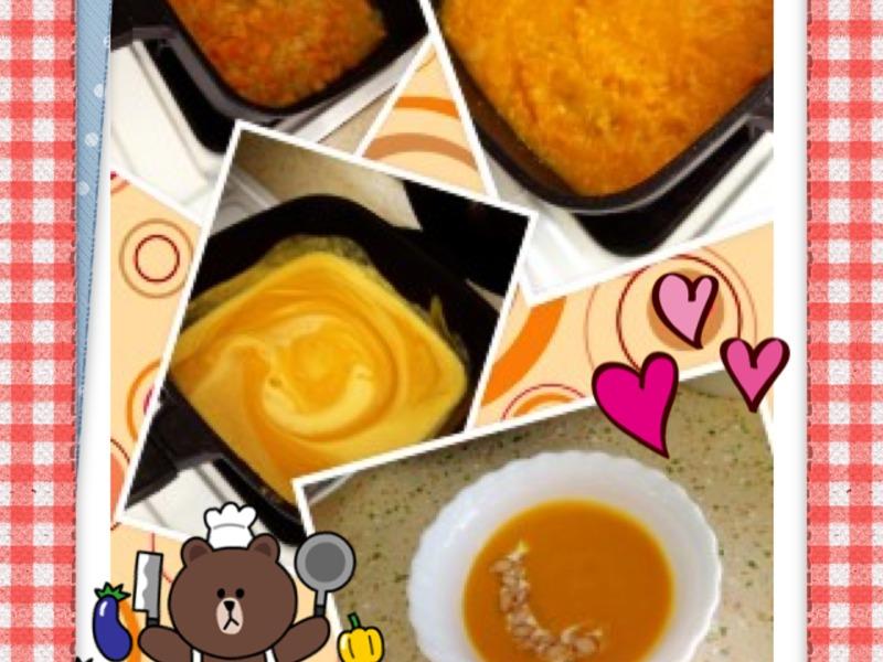 Alice's Kitchen~Soup