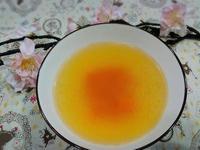 鮮甜蔬菜雞翅高湯-0添加物,0廚藝