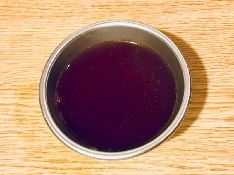 《美味醬料》美味糖醋醬(附照燒醬)