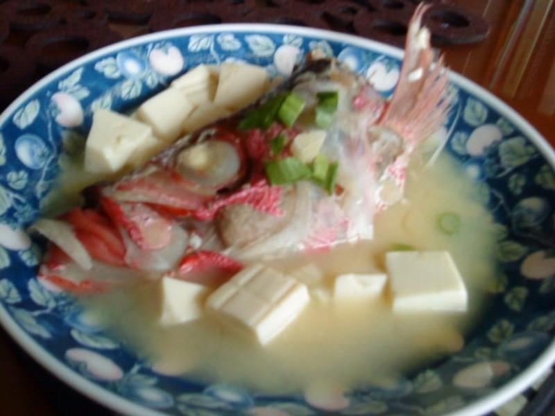[小心上癮]康寶鮮味炒手鰹魚風味-紅肉梭味曾湯